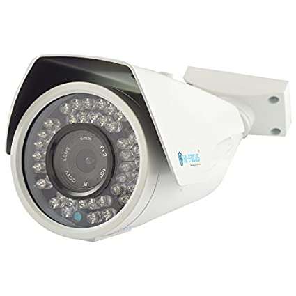 Hifocus-HC-TM80N4-CCTV-Camera