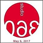 Studio 360 (English): American Icons: Buffalo Bill Radio/TV von Kurt Andersen Gesprochen von: Kurt Andersen