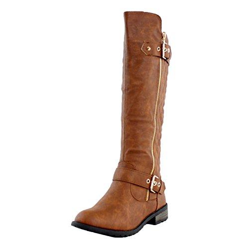forever-mango-21v30-military-boots-tan-pu-10