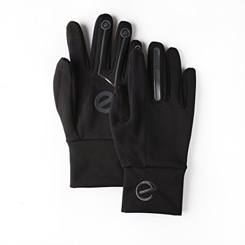 eglove-xtreme-black-black-large-touchscreen-fleece-gloves-for-smartphone-touchscreen-operation