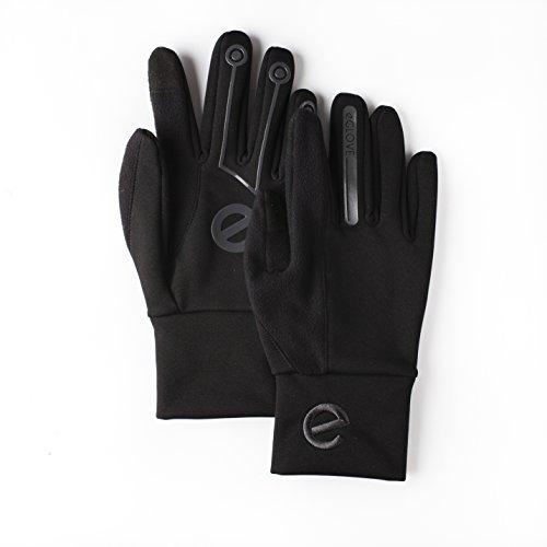eglove-xtreme-black-black-medium-touchscreen-fleece-gloves-for-smartphone-touchscreen-operation