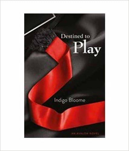 Destined to Play price comparison at Flipkart, Amazon, Crossword, Uread, Bookadda, Landmark, Homeshop18
