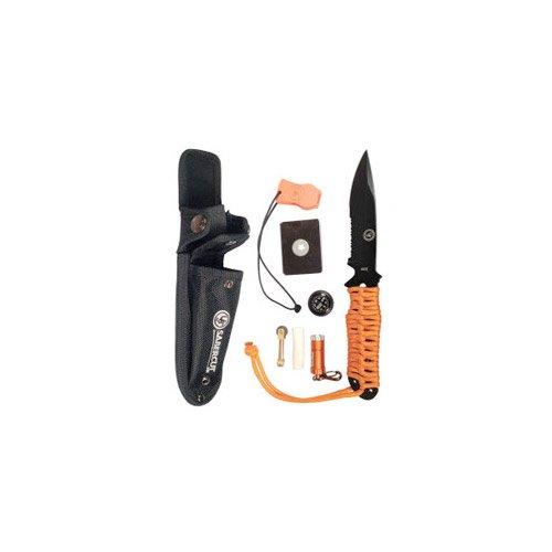 Ust Paraknife 4.0 Kit