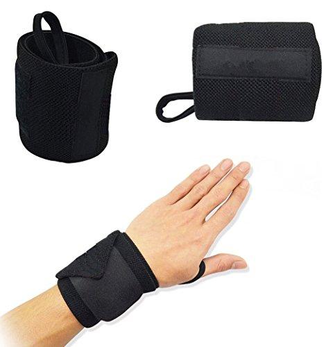 wrist-straps-bands-straps-bodybuilding-fitness-workout-black-solid-bandages