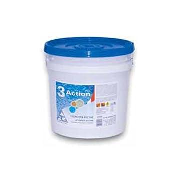 25 kg chlortabletten fà r schwimmbà der antibakterielle de67