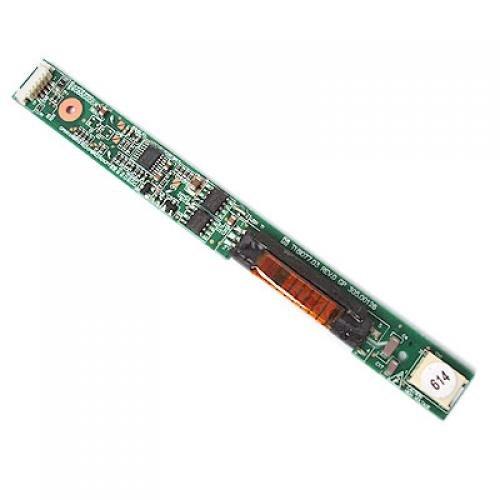 Lcd Inverter For Compaq Presario V2000/M2000 Series / Hp Pavilion Dv1000 Series Laptop
