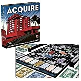 Acquire (2008 Edition) VG+/NM