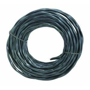 Southwire 63947672 Nonmetallic With Ground Sheathed Cable