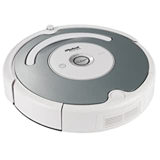 irobot roomba 521 staubsaug roboter staubsaugern. Black Bedroom Furniture Sets. Home Design Ideas