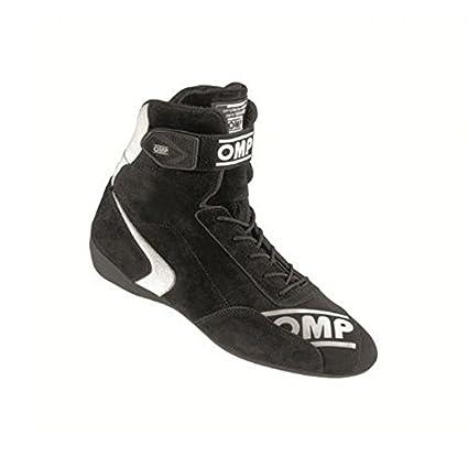 Omp - Chaussures Omp First Noir 43