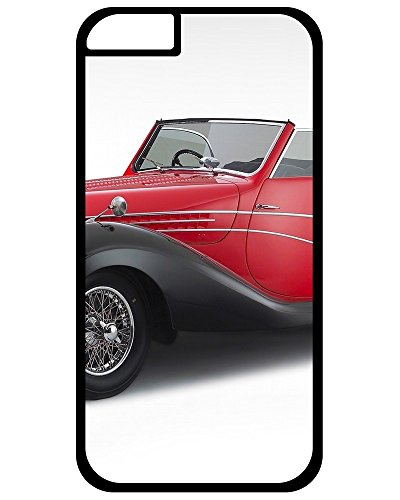 new-fashionable-cover-case-protective-cover-delahaye-funda-iphone-6-funda-iphone-6s-phone-case-prote