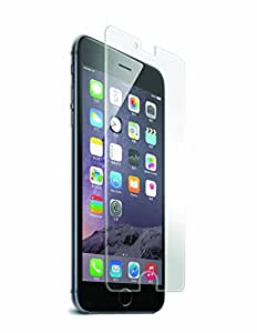 GorillaArmour Front and Back Tempered Glass for Apple iPhone 6s plus /6+