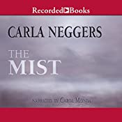 The Mist | Carla Neggers