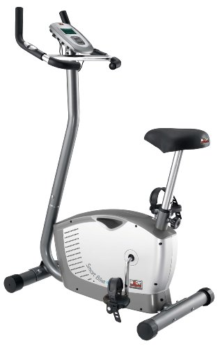 Body Sculpture BC6730G Exercise Bike