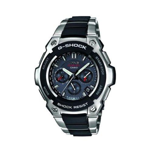 G-Shock G-Shock Premium MT-G watch MTG-1200-1AER