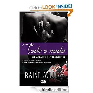 Sorprendida Raine Miller Pdf Y Epub 2013 Descargas Libros Relacionados