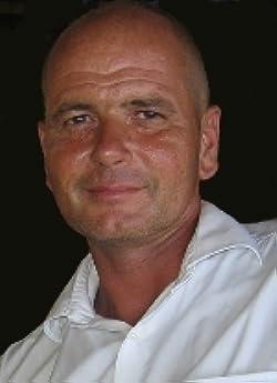Olivier O Duhamel