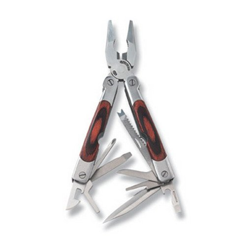 Winchester Knife Set