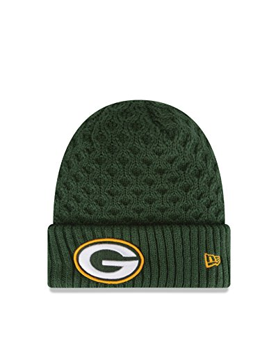 packers womens hat green bay packers womens hat womens