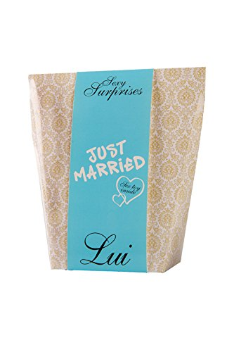 LOVE-TO-LOVE-Sexy-Surprises-Just-Married-Lui-Pochette-Surprise