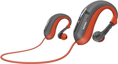 Philips-SHB6017-Bluetooth-Headset