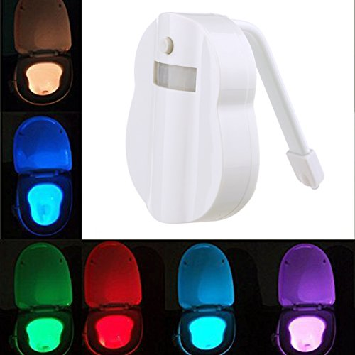 toilet-light-sensor-auto-motion-activated-toilet-bowl-night-light-led-battery-operated-8-colors-chan