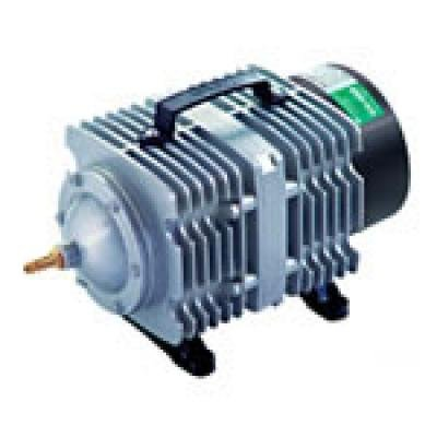 AquaForte Luftpumpe/Kolbenkompressor Hailea Aco 318, 60l/min