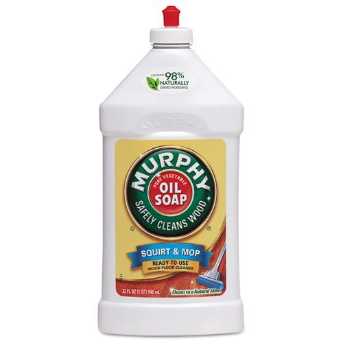 murphy-oil-soap-squirt-and-mop-floor-cleaner-32-oz-bottle-includes-12-32-oz-bottles-by-murphy-oil-so