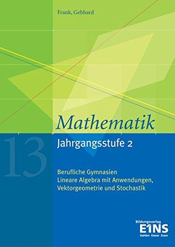 algebra losungen:
