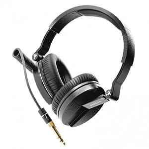 Focal Spirit Professional Pro Studio Headphones - Closed