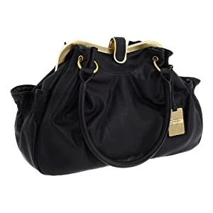Jessica Simpson Handbags Cheap