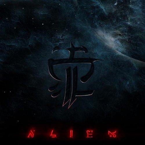 Alien-Ltd ed