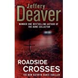 Roadside Crossesby Jeffery Deaver