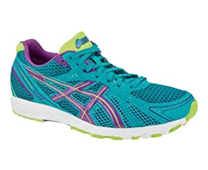 ASICS LADY GEL-HYPERSPEED 5 Running Shoes - 6.5