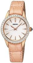 Seiko Elegant Wristwatch for Her Very elegant