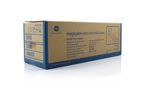 konica-minolta-magicolor-5670-en-a06x0y0-original-2-x-resttonerbehalter-36000-seiten