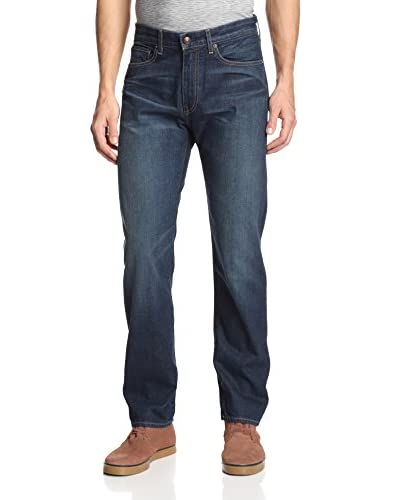 Levi's Made & Crafted Men's Cutter Relaxed Fit Jean