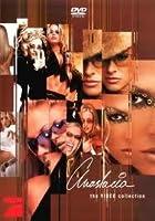 Anastacia - Video Collection