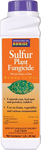 bonide-product-141-sulfur-plant-fungicide-1-pound