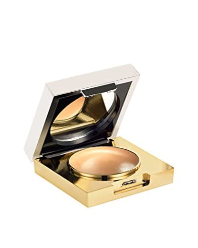 Elizabeth Arden Correttore Flawless Finish Medium 1.5 g