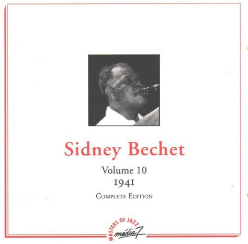 sidney-bechet-complete-edition-vol-10-1941