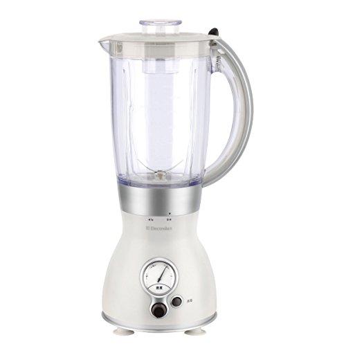 garden kitchen dining kitchen appliance accessories accessories jars: kitchen appliances colt jars
