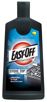 easy-off-cooktop-cleaner-toggle-81-oz-230-g