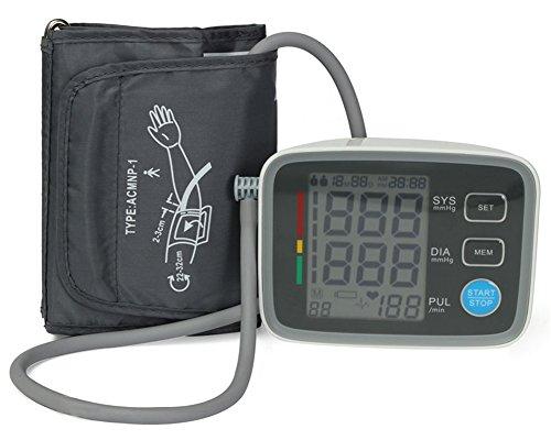 saysure-fully-arm-blood-pressure-upper-heart-beat-meter-gauge