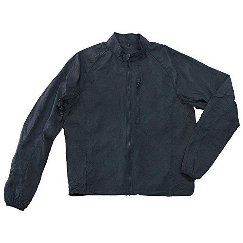 j-crew-windproof-inner-jacket-black-3l-kd-0122