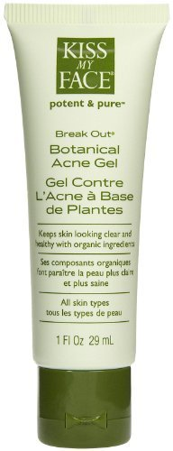 kiss-my-face-break-out-acne-gel-1-oz-by-kiss-my-face