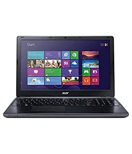 Acer Aspire ES1 531 (NX.MZ8SI.009) Laptop