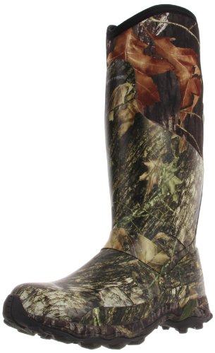 For Sale! Bogs Men's World Slam Hunting Boot