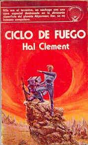 Ciclo De Fuego