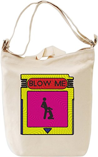 blow-me-cartridge-bolsa-de-mano-dia-canvas-day-bag-100-premium-cotton-canvas-dtg-printing-